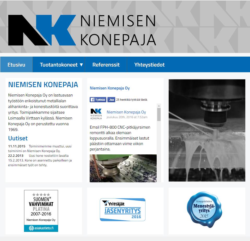niemisen_konepaja