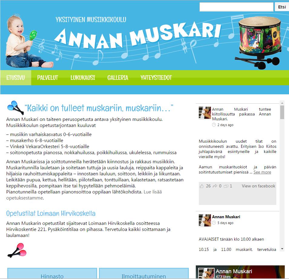 annan_muskari