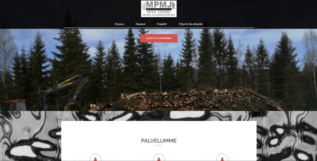 MetsapalveluMikaJouhki_nettisivut